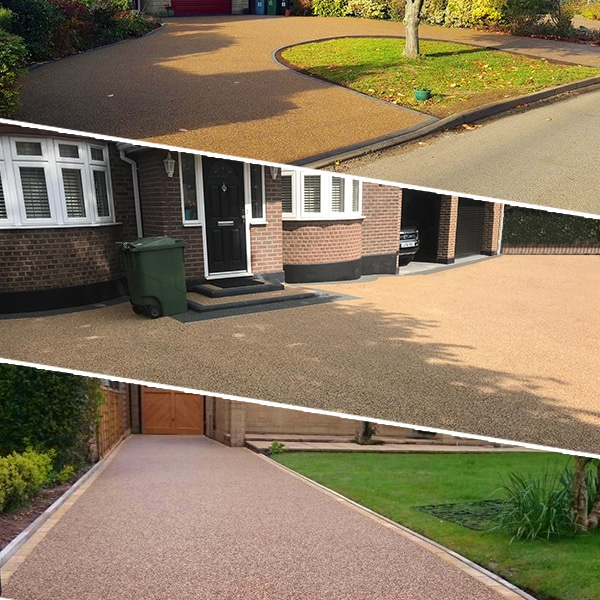 Premier Resin Drives - Bound Driveway Services v2